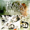Black Thoughts Bleeding – Stomachion