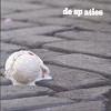 Cover de Sp aties - De Sp aties