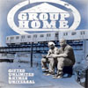 [Group Home] – [Gifted Unlimited Rhymes Universal]