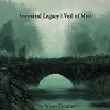 Cover Ancestral Legacy/Veil Of Mist - The Silent Frontier