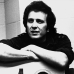 Don_McLean_news