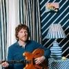 Festivalinfo recensie: Doug Paisley Starter Home