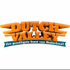 Dutch Valley 2017 logo