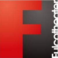logo Fulcotheater IJsselstein