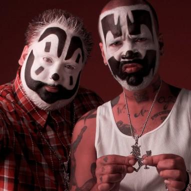 Insane Clown Posse news_groot
