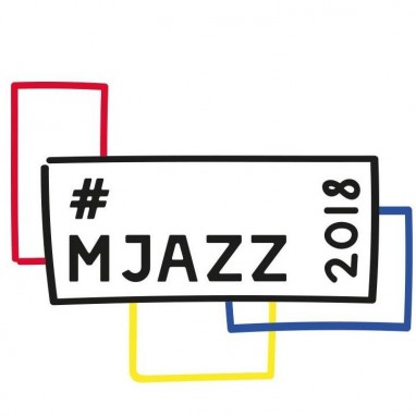 Mondriaan Jazz logo_groot