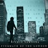 Cover Richie Sambora - Aftermath Of The Lowdown