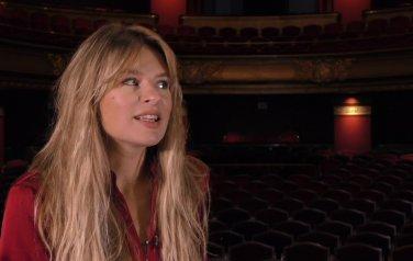 Video: Roem geen drijfveer voor Sandra van Nieuwland