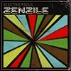 Cover Zenzile - Electric Soul