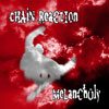 Chain Reaction Melancholy cover
