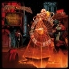 Helloween Gambling with the Devil cover