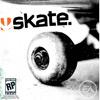 skate cover