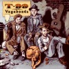 T-99 Vagabonds cover