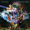 Tim Exile – Listening Tree