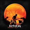 Cover Birth of Joy - Life in Babalou