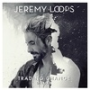 Jeremy Loops Trading Change cover