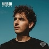 Cover Nielson - Diamant