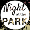logo Night at the Park