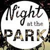 Night at the Park 2016 logo