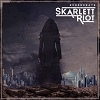 Festivalinfo recensie: Skarlett Riot Regenerate