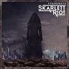 Cover Skarlett Riot - Regenerate