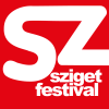 logo Sziget