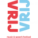 VRIJ Festival