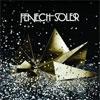 Fenech-Soler – Fenech-Soler