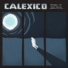 Calexico Edge Of The Sun cover