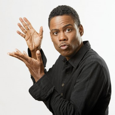 Chris Rock met Total Blackout Tour naar Ziggo Dome en Sportpaleis