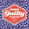 Guilty Pleasure Festival 2018 logo