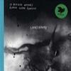 Cover Myhre & Olafsson - Lanzarote