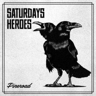 Saturday`s Heroes