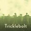 Tricklebolt Tricklebolt cover