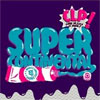 CLP - Supercontinental
