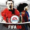 fifa08 cover