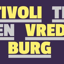 logo TivoliVredenburg Utrecht