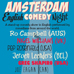 AmsterdamEnglishComedyNight