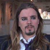 Video: Apocalyptica kiest voor vaste zanger op Shadowmaker