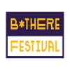 B*There  2016 logo