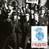 Brandt Brauer Frick Miami cover