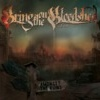 Bring On The Bloodshed Amongst The Ruins cover