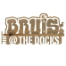 bruis@thedocks