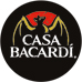 CasaBacardinieuws