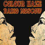 Concerttip: Up In The Smoke tour: Colour Haze / Radio Moscow 013