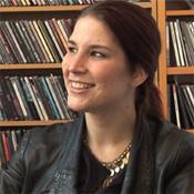 Video: Delain brengt speciaal album uit