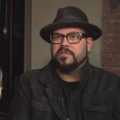 Video: Er is leven na Ed Kowalczyk voor Live