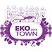 EkoTown