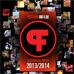 Festivalinfo kalender 2013