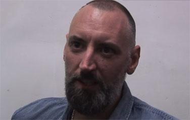 Video: Fink voltooit muzikale zoektocht